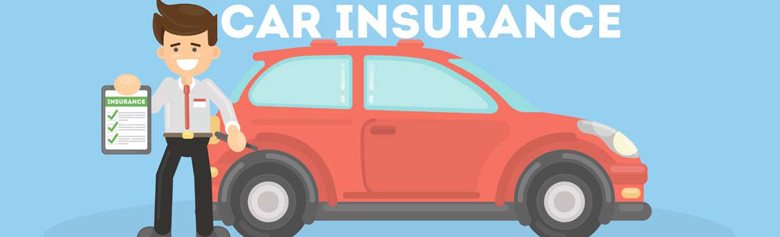 Dallas Cheap Car Insurance Quote Form