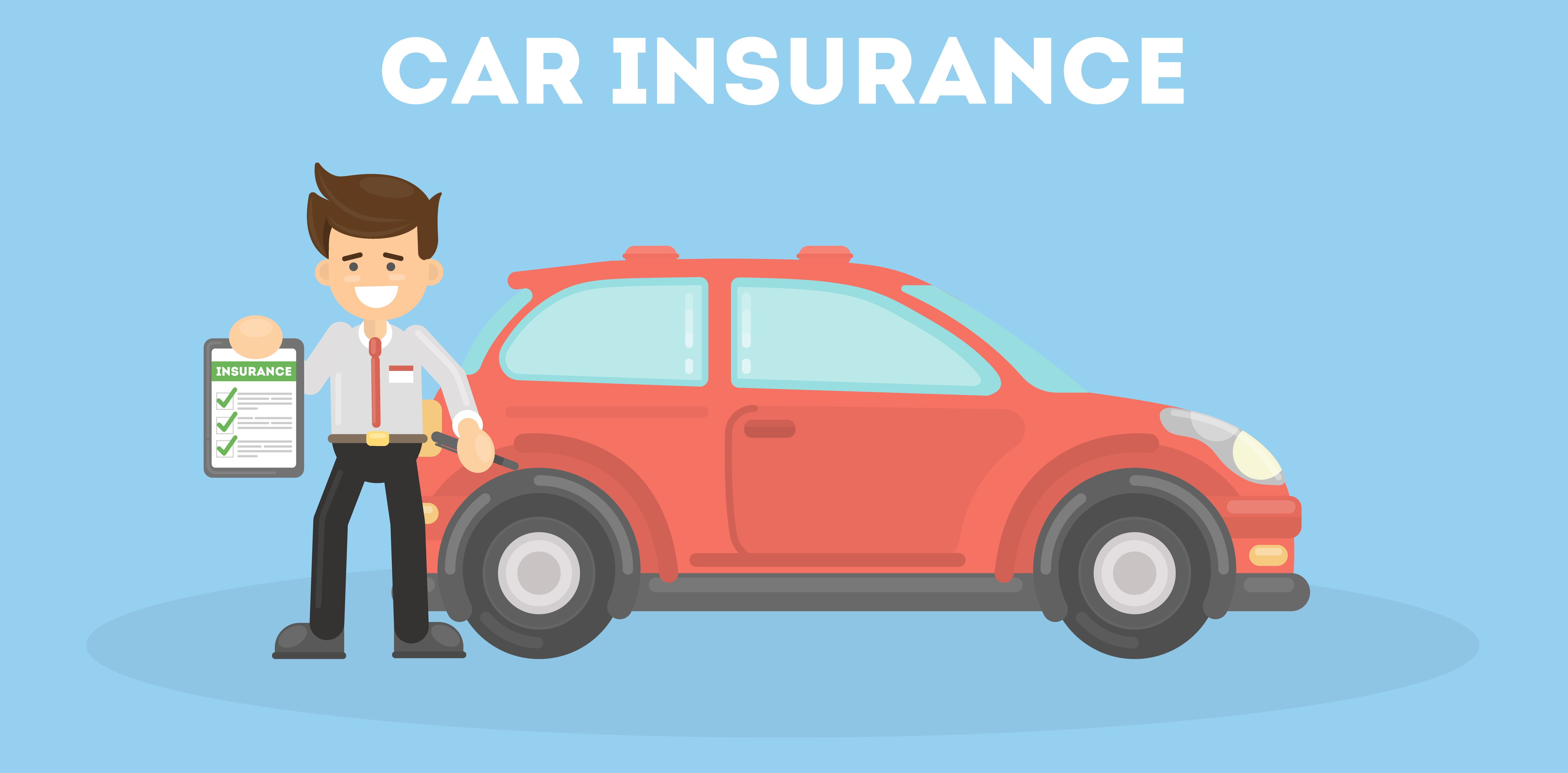 Murphy Cheap Car Insurance Quote Form