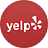 Cheap Car Insurance Dallas Yelp